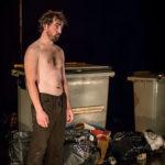 AMI(S) Groupe Déjà théâtre Sebastian Lazennec Antoine Meunier