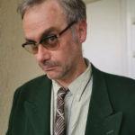 Mon grand oncle - Groupe Déjà - Sébastian Lazennec - Théâtre