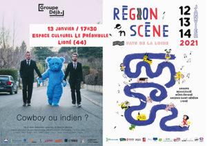 cowboy-ou-indien-groupe-deja-region-en-scene-theatre-reseau-chainon-pays-de-la-loire